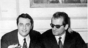 Giorgio Civai. L'anima di Castelsenio