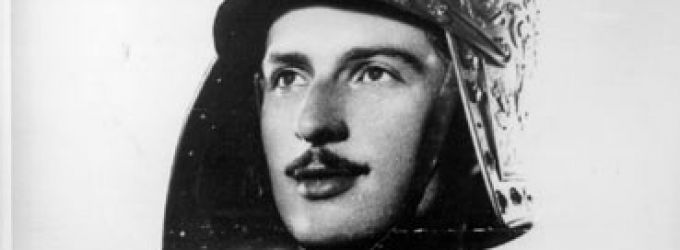 Dario Stanghellini
