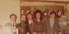 Castelsenio 1967