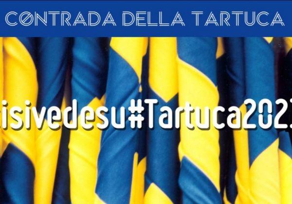 #cisivedesu#tartuca2021 - Pentole e Tegami #2