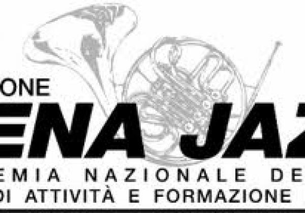 Siena Jazz e Tartuca, il 6 e 7 agosto agli Orti del Tolomei