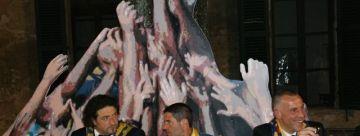Cena del Piatto 2011