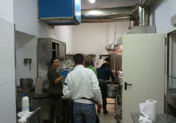 Cucina v. 2.0