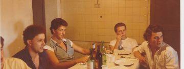Monte Oliveto Giu '83