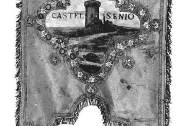 Varato il nuovo Consiglio di Castelsenio