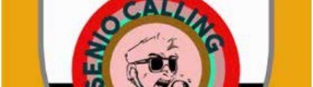 Senio Calling Contest