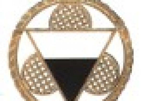 Mangia d'Oro: comunicato uffciale del Magistrato delle Contrade