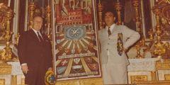 Luglio 1967