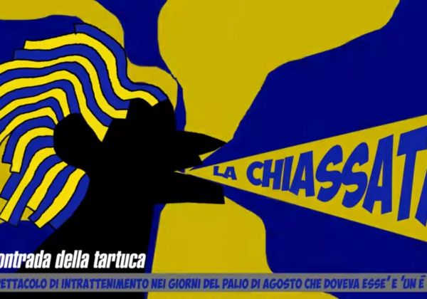 La Chiassata - Le Puntate