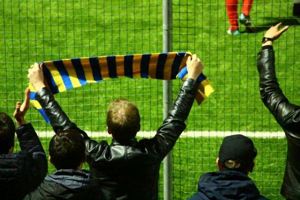 Dudo Casini 2017, il girone