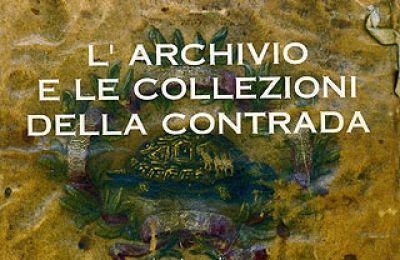 L'ARCHIVIO E LE COLLEZIONI