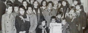 Tabernacoli 1978