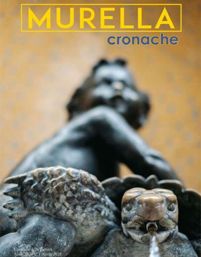 Murella Cronache 2018