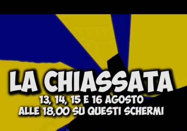 La Chiassata