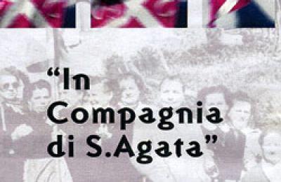 IN COMPAGNIA DI S. AGATA