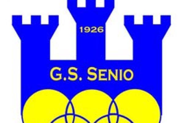 Torneo Mirko Di Sevo 2013