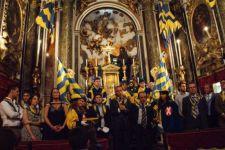 Festa Titolare 2010