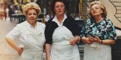Festa Titolare 1995