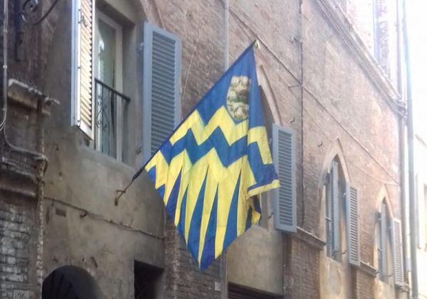 Le nostre bandiere