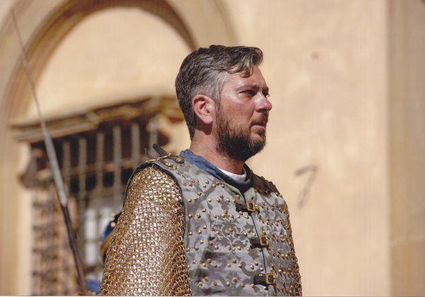 Da Giuliano a Simone, la tradizione del Duce