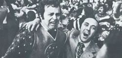 Silvio Gigli -  Luglio 1972