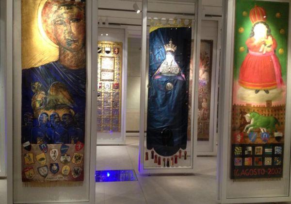 Il nostro museo