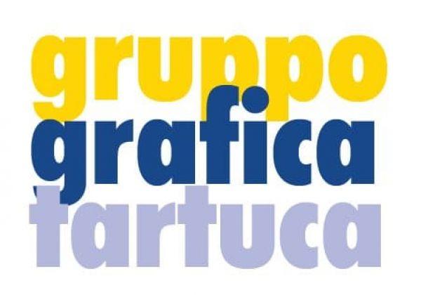 Gruppo Grafica Tartuca