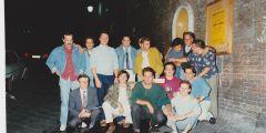 Maggio 1990