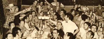 Grosseto 1972