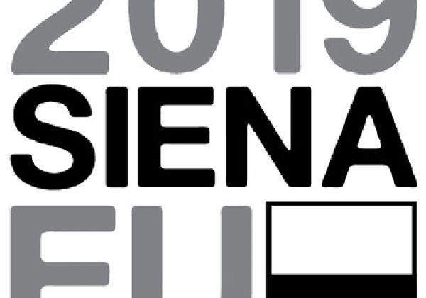 Candidatura di Siena Capitale della cultura 2019