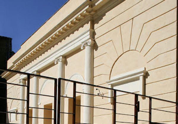 Consorzio per la Tutela del Palio di Siena - nuovo sito