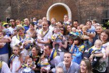 Festa Titolare 2012